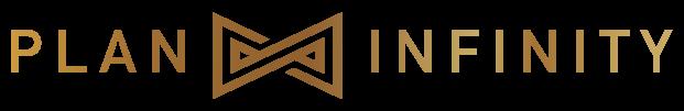 infinity-motoauxilio24 Retina Logo